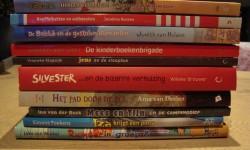 2016ewpboeken