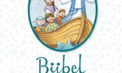 Kleuters Christelijke Kinderboeken